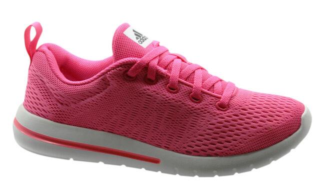 WritingpostMasters,Breathable Nike Air Max LD Zero SE