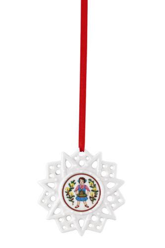 HUTSCHENREUTHER 2016-vente au détail cloche balle cônes Bottes Lumière Boîte à musique