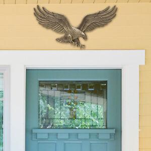 29-034-Wall-Eagle