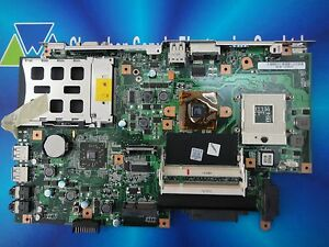 ASUS X51R SOUND CARD DRIVERS PC