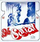 Dub Serial by Joe Gibbs (Vinyl, May-2009, Greensleeves Records)