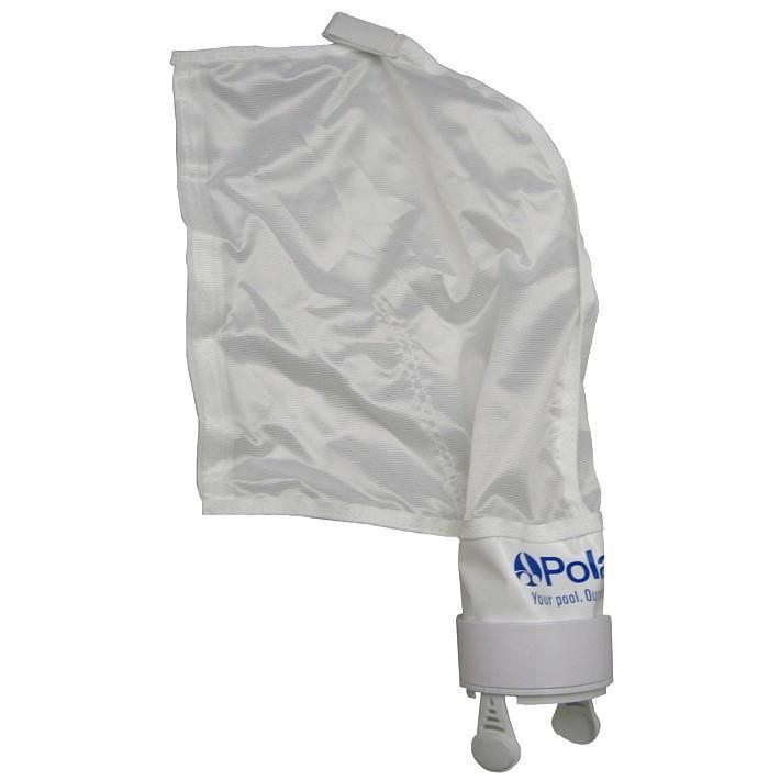W7230105 Polaris Genuine Pool Cleaner Polaris 280 All Purpose Cleaner Bag K16