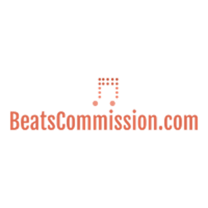 DOMAIN-NAME-FOR-SALE-BeatsCommission-com-NO-RESERVE