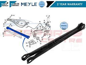 FOR-BMW-3-SERIES-E46-E36-316-318-320D-323-325-330D-M3-REAR-LOWER-SUSPENSION-ARM