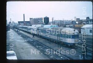 Original-Slide-WAB-WABASH-Dome-Observation-1601-W-039-Banner-Blue-In-1967