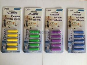 Filtamagic-Vacuum-Cleaner-Air-Freshener-Fragrance-Capsules-Pack-of-10