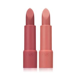 CLIO-ROUGE-HEEL-VELVET-3-4g-Korea-Cosmetic