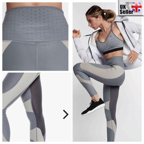 Haute Puissance Taille 71 Legend Collant Entra 1cm Nike Femmes nement XYdCvqqw