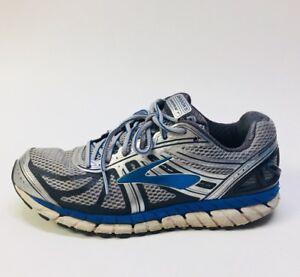 Brooks Beast 16 Running Shoes - Men's