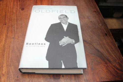 1 of 1 - Rootless by Bruce Oldfield (Hardback, 2004)