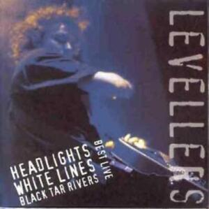The-Levellers-Best-Live-Headlts-CD-Highly-Rated-eBay-Seller-Great-Prices