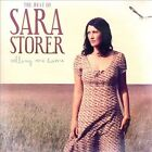 The Best of Sara Storer: Calling Me Home by Sara Storer (CD, May-2010, ABC Music)