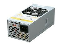 Athena Power Ap-mtfx30 300w Tfx12v Power Supply For Acer, Dell, Foxconn, Hp