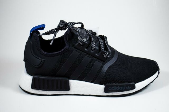 adidas nmd runner athletic shoe
