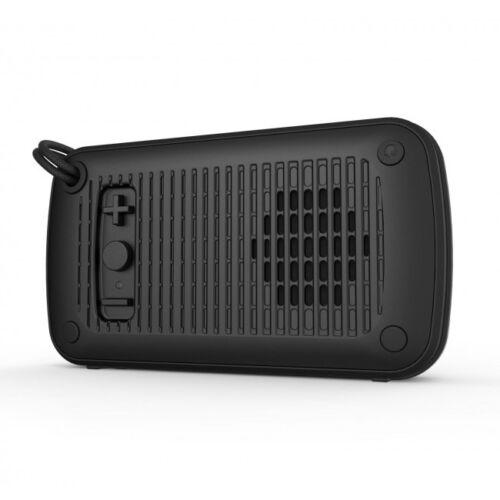 New Skullcandy Ambush Wireless Bluetooth Speaker in Black
