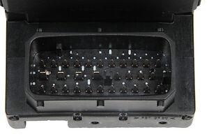 OLDS 68+UP V8 BM290H12 Lunati 10420483 CAM