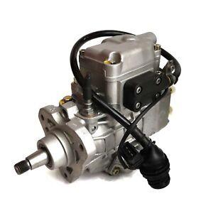 Einspritzpumpe-Genuine-Bosch-0460414982-8200061475-Renault-1-9-DTi-Rover-420-Di