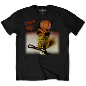 The-Rolling-Stones-Sticky-Fingers-Official-Merchandise-T-Shirt-M-L-XL-NEU