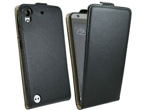 Couverture-de-Protection-pour-Telephone-Cellulaire-Etui-Accessoires-Noirs