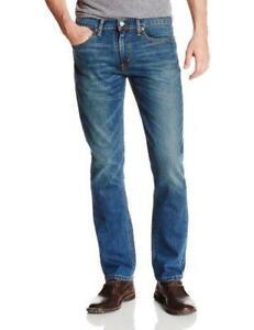 Levis-511-Slim-Fit-Premium-Jeans-Color-Throttle-1163