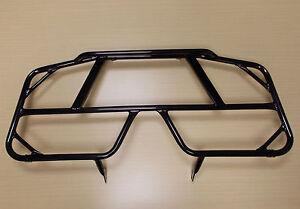 New 2014-2016 Honda TRX 420 TRX420 Rancher ATV OE Rear Rack Rear Carrier