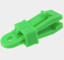 thumbnail 13 - 20Pcs Awning Tent Clamp Tarp Clips Camping Plastic Canopy Buckle Heavy Duty