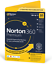 miniatuur 3 - Norton 360 Premium 2021 | 10 Devices | 1 Year + Secure VPN *5 Min Email Delivery