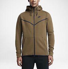 Nike Tech Fleece Windrunner Hero (L) 727340245