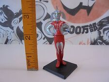 BANDAI HG ULTRAMAN PART 30 MOTHER OF ULTRA Kaiju 29-4-26 Gashapon Mini Figure