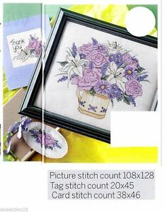 FRESH-FLOWERS-CROSS-STITCH-PATTERN-ONLY-R00M2