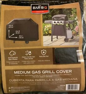 Mr-BAR-B-Q-Signature-Medium-Gas-Grill-Cover