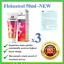 thumbnail 2 - 3X-FLEKOSTEEL-Warming-Body-Balm-for-muscle-joints-high-loads-Russia-Free-Shipp