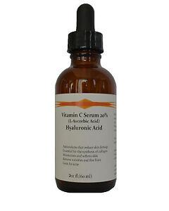 Vitamin-C-L-Ascorbic-Acid-20-with-Pure-Hyaluronic-Acid-Anti-Aging-Serum-2oz