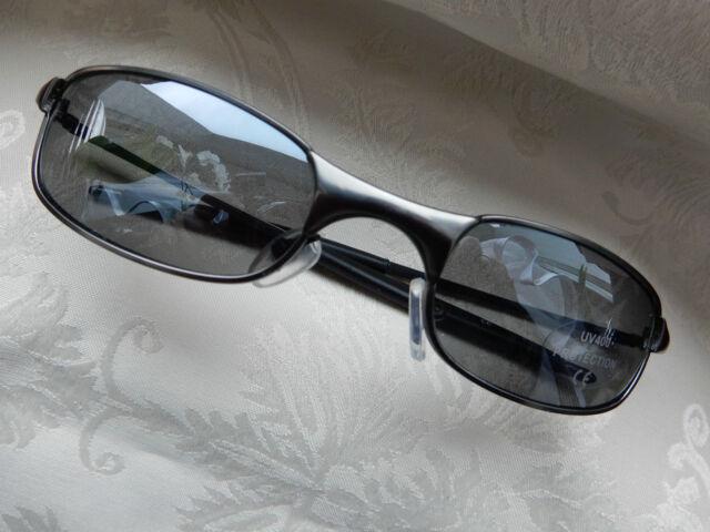 herrensonnenbrille,neu
