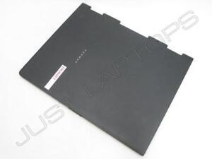 Compaq-Armada-M700-14-1-034-LCD-Schermo-Coperchio-Top-Cover-Posteriore-Pannello