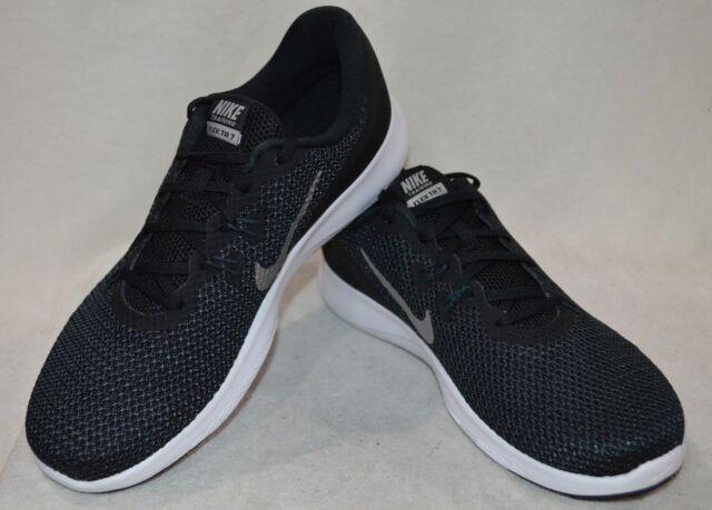 Nike Flex Trainer 7 Women Running