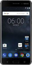 Nokia 6 - 32GB / 3GB RAM