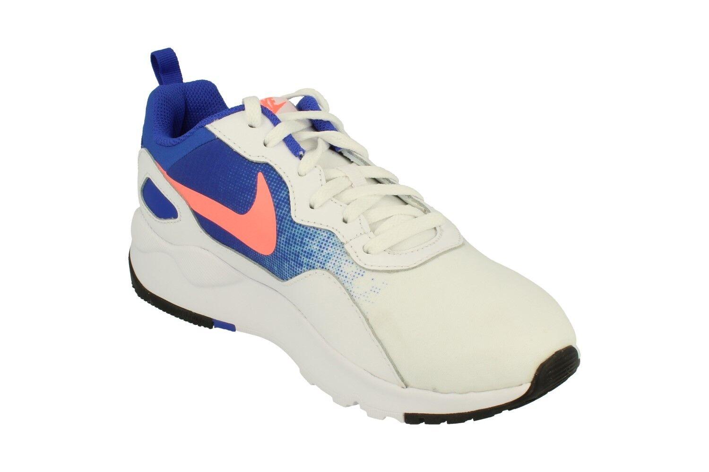 Nike Damen Ld 882267 Runner Laufschuhe 882267 Ld Turnschuhe 100 358aaf