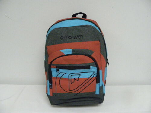 Quiksilver Men/'s Schoolie Cooler Backpack