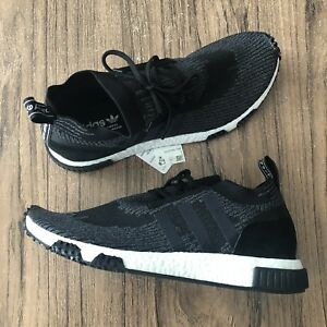 9d8fd3fa9 Image is loading A1076G-Adidas-NMD-Racer-PK-AQ0949-Mens-Size-