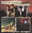 Dark Continent/Call of the West by Wall of Voodoo (CD, Nov-2009, Raven Records)