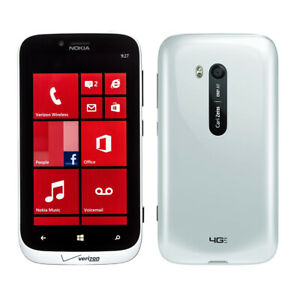 GSM-Unlocked-Nokia-Lumia-822-RM-845-White-Windows-8-Smartphone