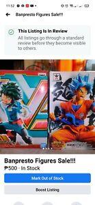 Bandai-Banpresto-Super-Dragon-Ball-Heroes-Transcendence-Art-Vol-1-S