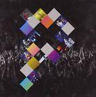 Pandemonium Live at The O2 Arena London 21st December 2009 CD DVD