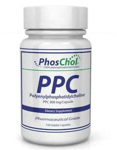 Phoschol-900mg-100-Gelatine-Kapseln-nutrasal-Dietary-Supplement