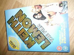 Keith Lemon  The Film DVD 2012 NEW SEALED - Sutton-in-Ashfield, United Kingdom - Keith Lemon  The Film DVD 2012 NEW SEALED - Sutton-in-Ashfield, United Kingdom