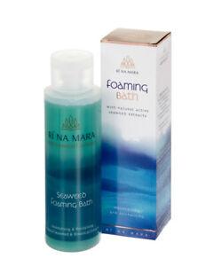 Foaming-Seaweed-Bath-Soak-Relaxing-Re-energizing-Natural-Ingredients