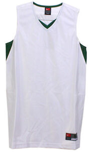 blank basketball jerseys
