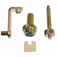 Chain Adjuster Screw Assembly Fits Stihl 021, MS210 & MS210C Chainsaw