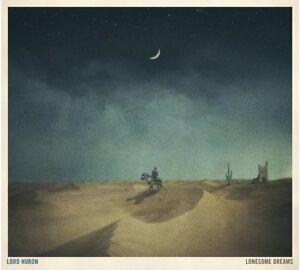 Lord-Huron-Lonesome-Dreams-New-Vinyl
